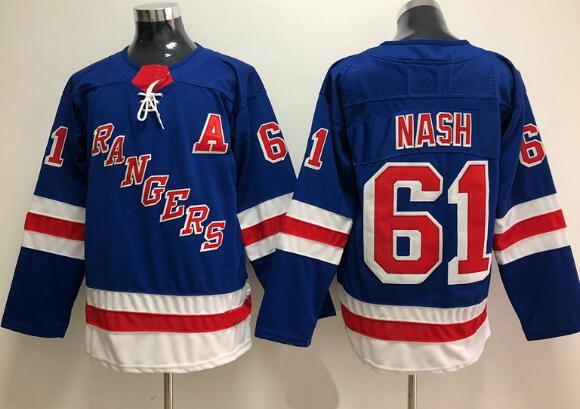 61 NASH-BLUE