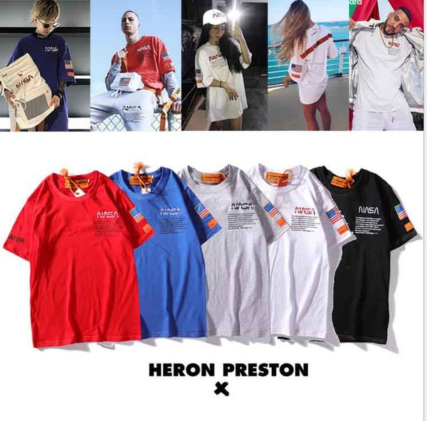Designer T Shirt men brand mansTShirt Fashion vsvns tees Short Sleeve Luxury High Quality Womens tee Letter Print Street Mans Shirt Top tee