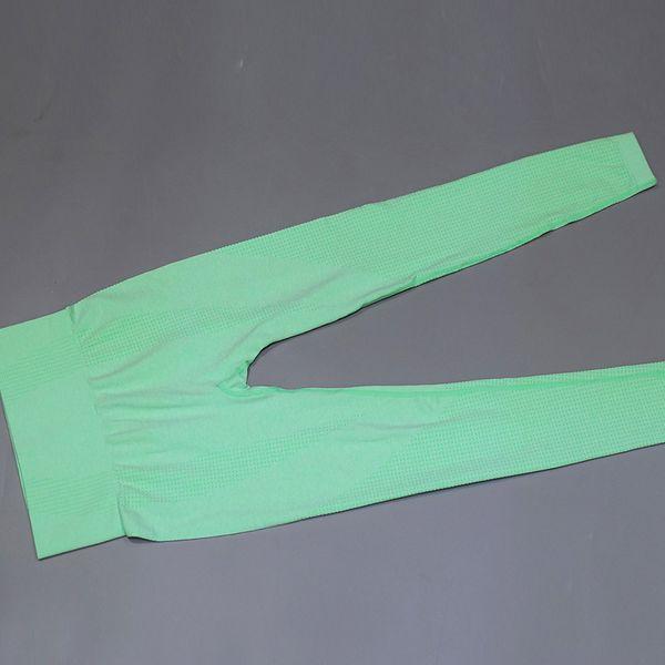Yeşil pantolon)