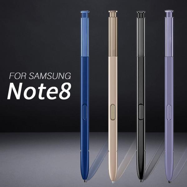 Für samsung galaxy note8 stift active s stift stylus touchscreen stift note 8 wasserdicht call phone s-pen