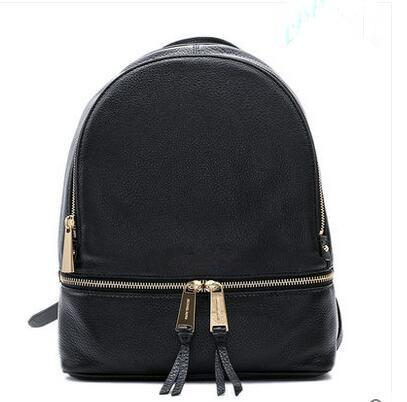 top popular 2018 Land 23 colors Mommy Backpacks Nappies Bags Mother Maternity Diaper Backpack Large Volume Outdoor Travel Bags Organizer Free DHL MPB01 2019
