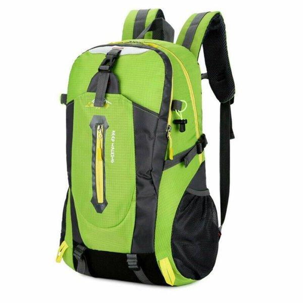 зеленый1