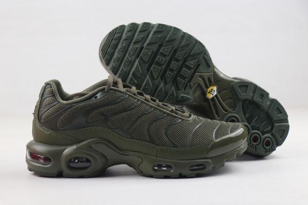 Ayakkabı 031