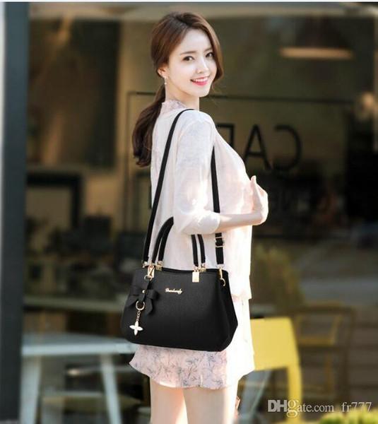 Женская сумка Цветы женские кожаные сумки Luxury Lady Hand With Purse Pocket Женская сумка-мессенджер Big Tote Sac Bols Лето Осень