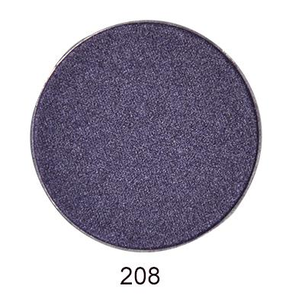 FW002-208