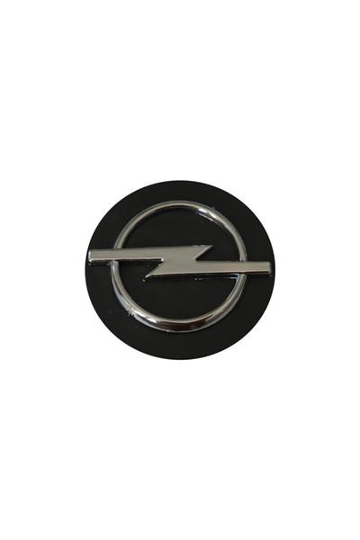 Bross BSP795 Opel Zafira Astra G para o emblema da tampa do airbag 1.24235 milhões