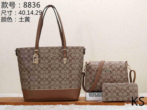 Hot Sale Leather Women Bag Tree Branches Metal Decor Handbags Lady Shoulder Crossbody Messenger Bag Female Purse Tote M29