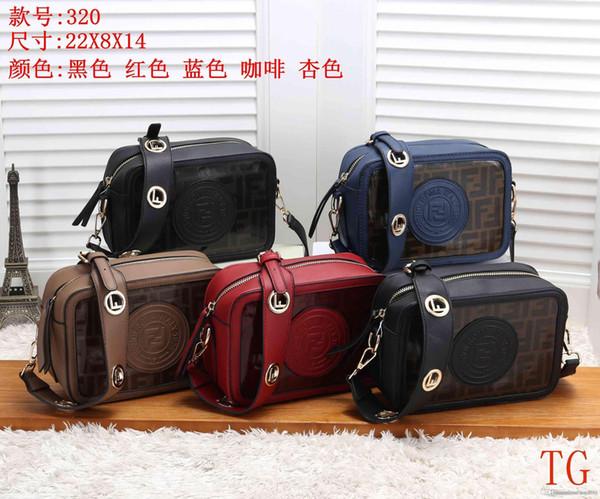 320TG meilleur prix haute qualité sac à main fourre-tout épaule sac à dos sac bourse