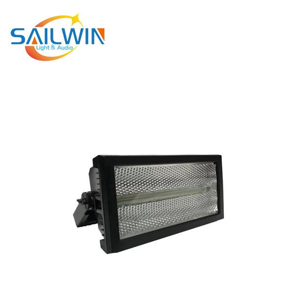 Yeni ürün dj 3000W DMX yüksek parlaklık ile flaş ışığı açtı equitment