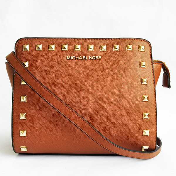1Pcs_ # Brown_ID635663
