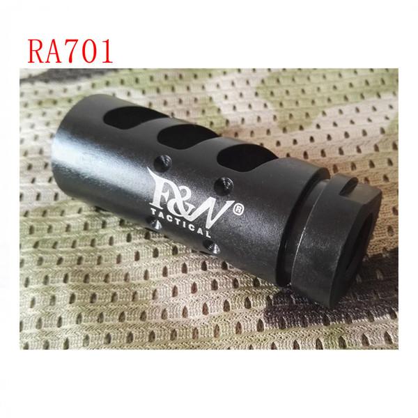 RA701