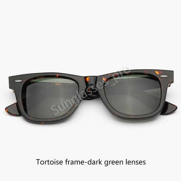 902 vert tortue