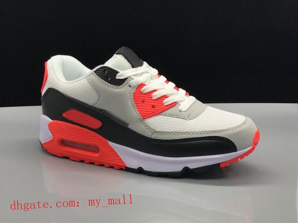 air90-009