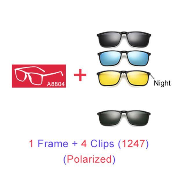 1 Frame 4 Clips 1247