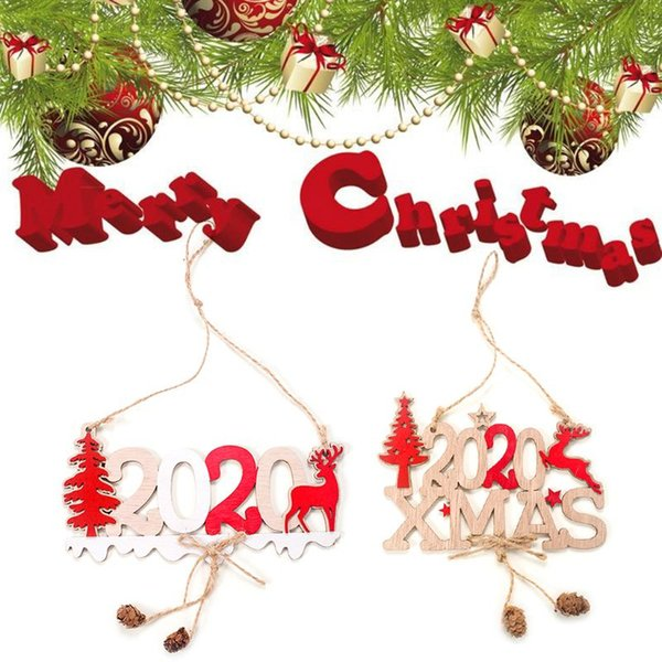 XMAS FLUFFY ANGEL CHRISTMAS TREE HANGING ORNAMENT PENDANT WINDOW PARTY DECOR
