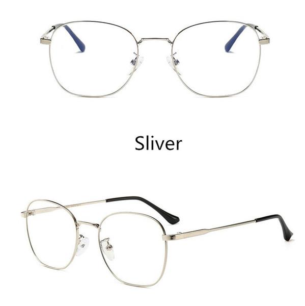 Gümüş + Kutu