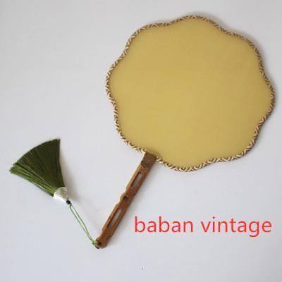 baban vintage