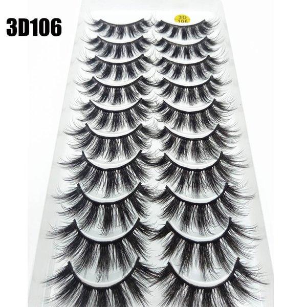 3D106