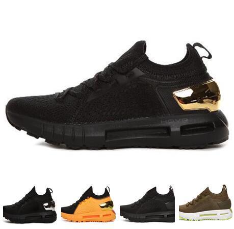 Ayakkabı, şişman lastik yürüyüş spor ayakkabıları, koşu ayakkabıları atletik iyi spor, yürüyüş spor koşu ayakkabıları Koşu İndirim Ucuz 2019 erkek HOVR Phantom SE