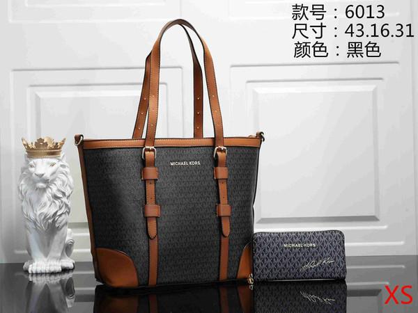 XS MK6013 # En iyi fiyat Yüksek Kalite çanta taşımak Omuz sırt çantası çanta çanta cüzdan, Debriyaj Çanta Omuz, erkek çantaları