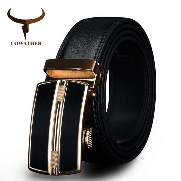 Cor: cz047 blackBelt Comprimento: 110cm