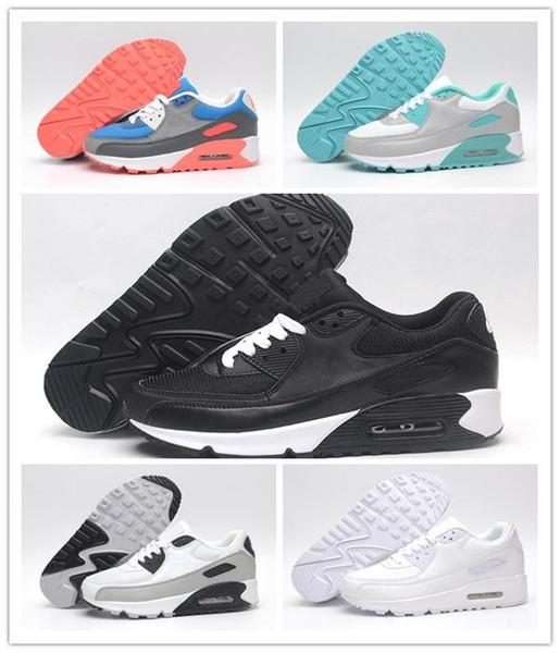Nike Air Max 90 95 97 98 Frete GrátisPedido mínimo: 1 Peça Vendido: 1Vendedor: hongkong (100.0%)