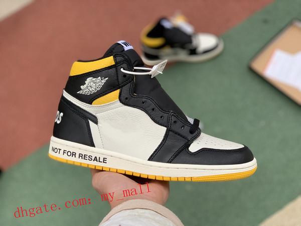 shoes1s-007