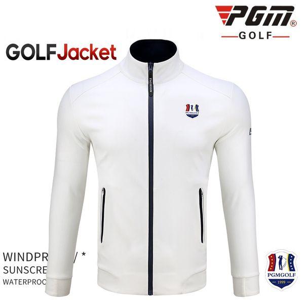 Resultado de imagen para chaqueta de  golf