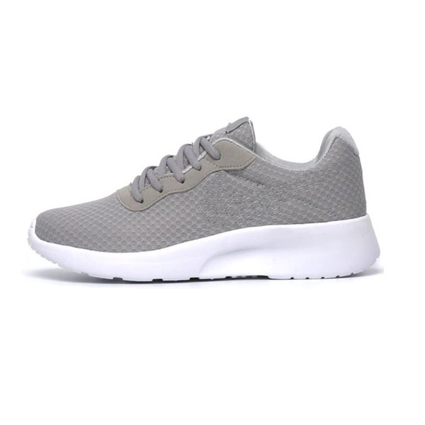 3.0 grey with white