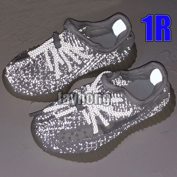 COLOR 1R-reflective