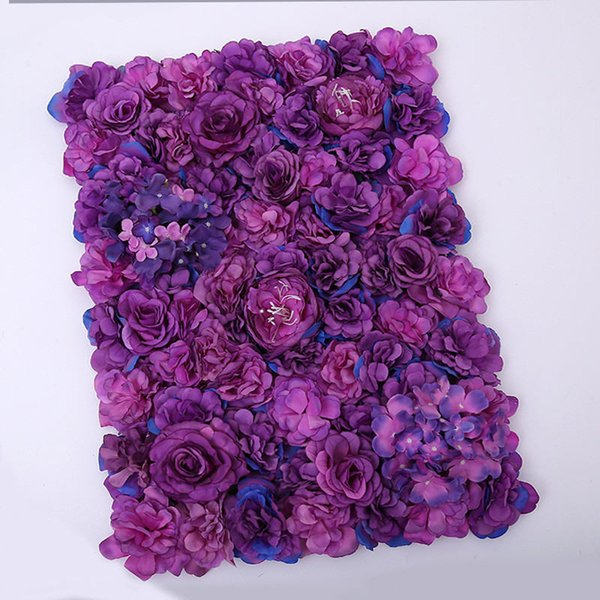 High density purple