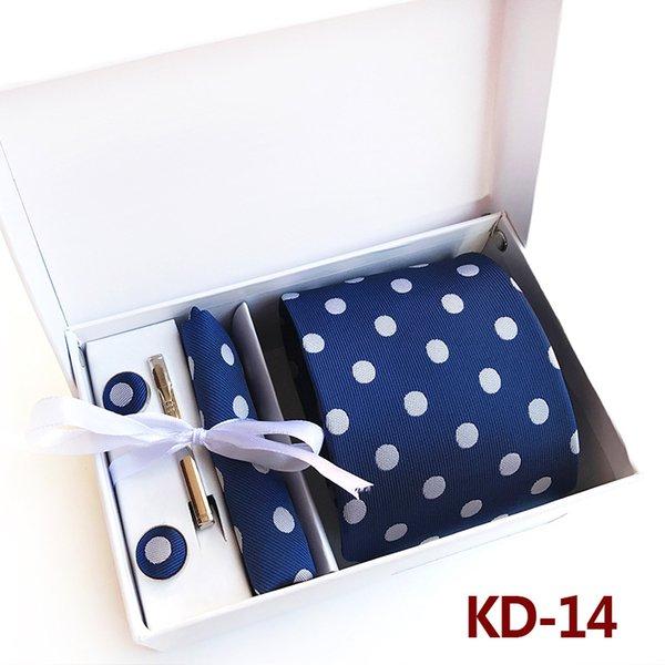 KD-14