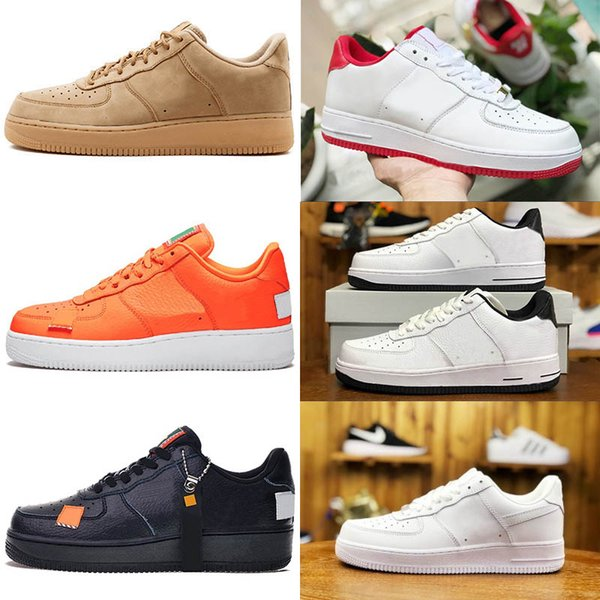outlet online shop uk availability Acheter Nike Air Force One Pas Cher Marque Un 1 Dunk Designer ...