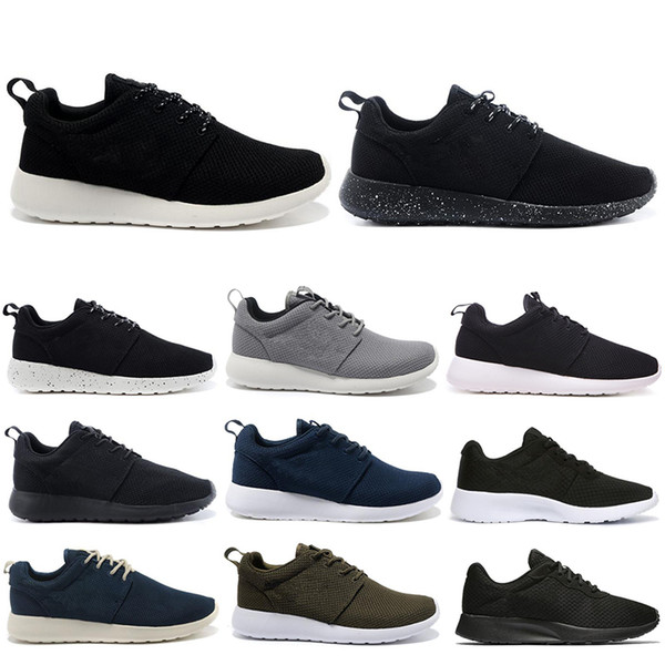 with socks tanjun 1.0 3.0 run running shoes men women black low lightweight breathable london olympic sports sneakers mens trainers