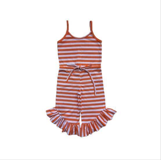cotton orange