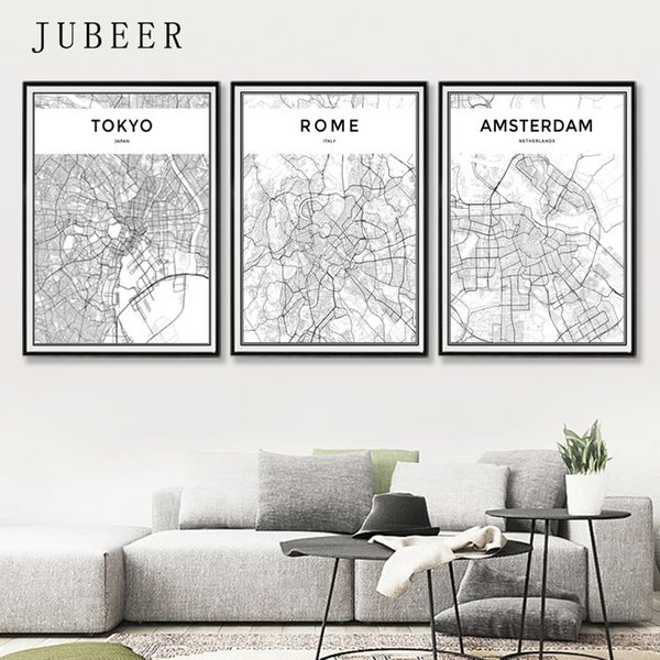 2019 London Paris New York Tokyo World City Map Posters Nordic Style on recycling posters, planning posters, city design posters, city mural posters, radio posters, golf posters, vintage city posters, muenchen city posters, train posters, koln city posters, statistics posters, library posters, water posters, clothing posters, vision posters, city neighborhood posters, city travel posters, culture posters, home posters,