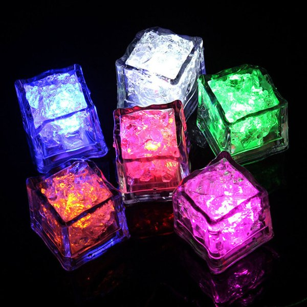 Arabic hookah square atmosphere lamp hookah accessories multicolor LED atmosphere lamp