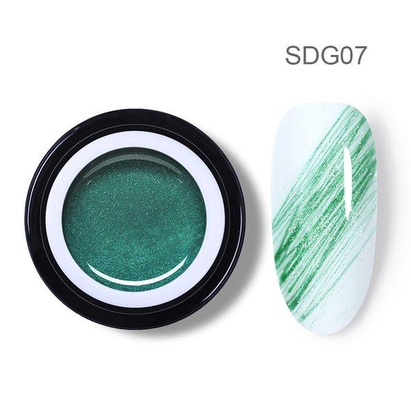 BP-SDG07
