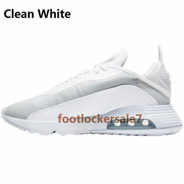 5-Temiz Beyaz