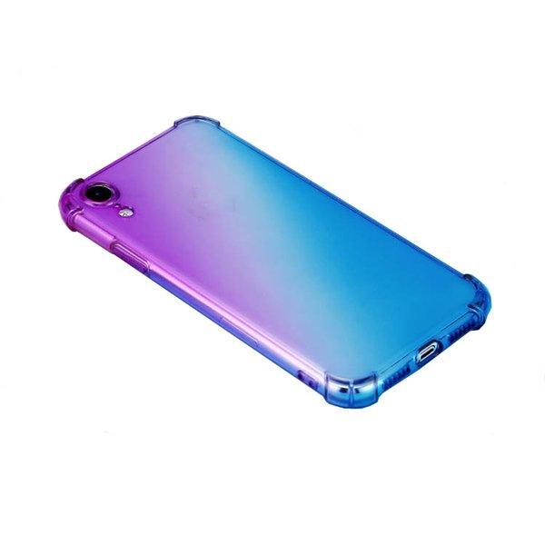 05 Violet Bleu