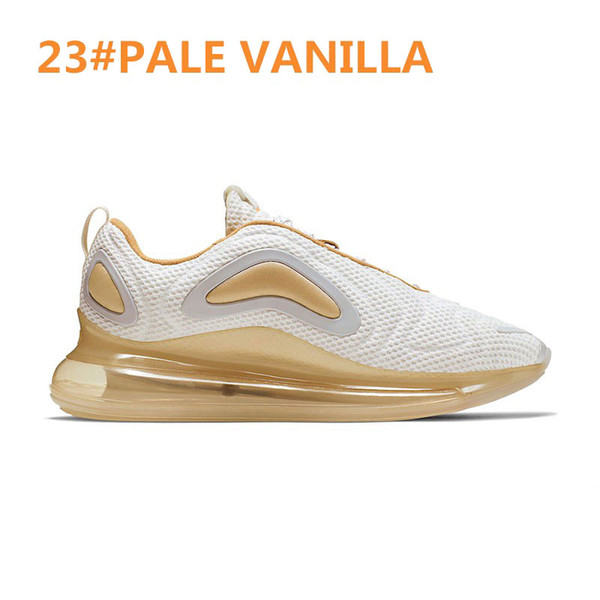 23-PALE-VANILLA