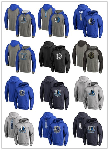 New 2020 Outdoor Apparel Top Quality Hoodie Mens Personalized Travel Sweatshirt Customize hoodies Free Shipping Cotton Men collection 28
