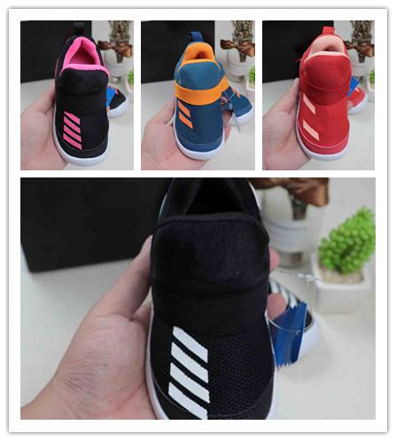 box kids Brand discount One Dunk Small seahorse Running Shoes,Sports Skateboarding Shoes High Low Cut White Black Outdoor Trainers Sneakers