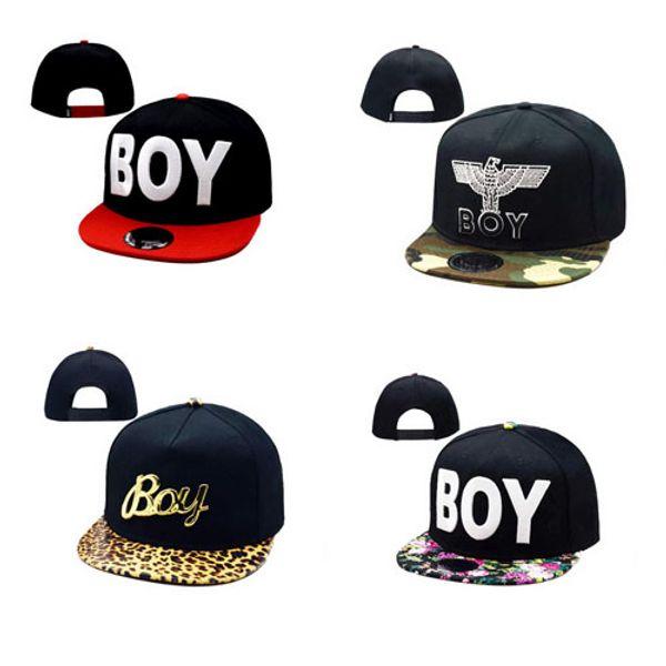 Fashion Strapback Caps Boy London Hats Eagle Men Women Letter P Sport Snap back Flowers Snapback Baseball Cap Hip Hop Adjustable Hat