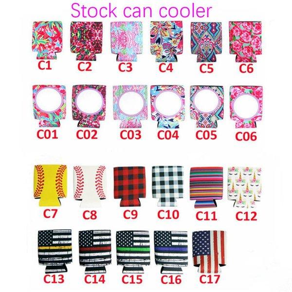C1-C17 styles aléatoires