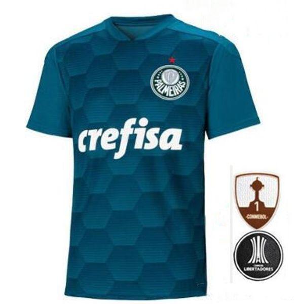 Azul Libertador Copa 1 veces