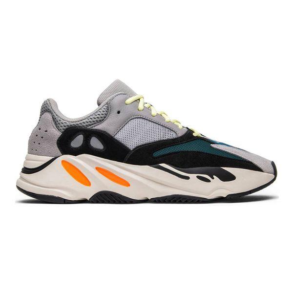 #4 Wave Runner