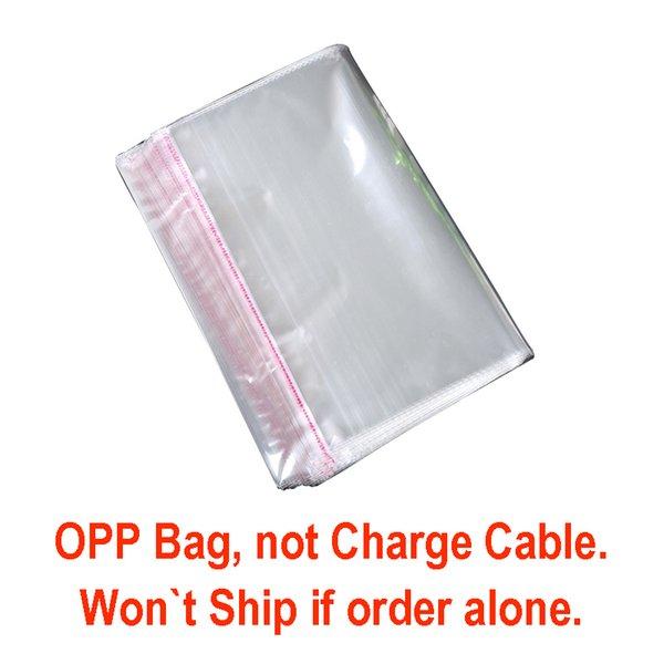 OPP sac