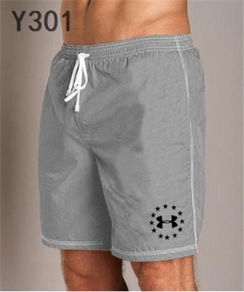 66Summer 2019 men's casual sport beach pants, smoke belt shorts, multi-color options, wholesale discount price free shipping