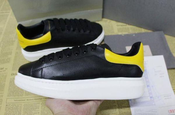 siyah vamp sarı geri